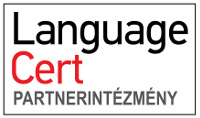 LanguageCert_partnerintezmeny_logo_v2.jpg
